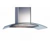 Cata C GLASS 500 X páraelszívó