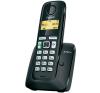 Siemens GIGASET A220A vezeték nélküli telefon