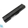 Acer Aspire TravelMate Extensa 5500/5570 Series 4400mAh 6 cella laptop akku/akkumulátor utángyártott