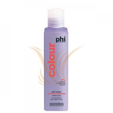 Subrina Phi Colour Hajszín stabilizáló balzsam 150 ml hajbalzsam