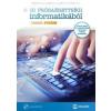 Benke Gabriella, Bíró Zsolt, Csúri Péter, Fodor Zsolt 10 próbaérettségi informatikából - Középszint - Gyakorlat