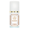 Sisley Age Minimizing After Sun Care 50ml teszter