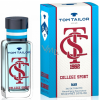 Tom Tailor College Sport EDT 30ml