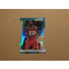 Panini 2013-14 Panini Prizm Prizms Light Blue Die Cut #90 Martell Webster