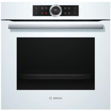 Bosch HBG6750W1 sütő