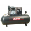 Balma B7000/500 FT10