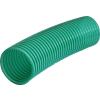 Szivattyútömlő, spirálmerevítésű; 1coll (25mm), folyóméter (Szivattyútömlő)