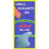 PEDIBUS 7103 GEL LINE Lábujj elválasztó gél 1db