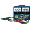 TBP 500 Akku teszter barkácsgép akkumulátor töltő