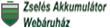 REDDOT Autó akkumulátorok webáruház