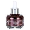 Sisley Skin Care fiatalító arcolaj + minden rendeléshez ajándék.