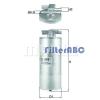 Purflux FCS821 üzemanyagszűrő - A GYÁRI BESZÁLLÍTÓ