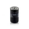 MANN FILTER W719/30 olajszűrő - 4D_S_000496 alvázszámig
