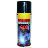 GCE FROCSKOLES GATLO SPRAY 400ML