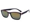 Ozzie 05:96 P1 napszemüveg napszemüveg