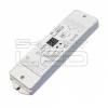 SL-2318 DALI DIMMER 4x700mA Power LED fényerőszabályzására