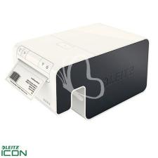 Leitz Etikett nyomtató címkézőgép