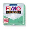 "FIMO Gyurma, 56 g, égethető, FIMO ""Effect"", jade"