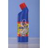 """. Vízkőoldó és rozsdamaró gél, 750 ml, """"Dalma"""""""