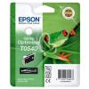 """Epson Fényesség optimalizáló, EPSON """"St. Photo R800"""""""