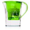 """CLEANSUI Víztisztító kancsó CLEANSUI """"GP001 by Guzzini"""", zöld"""