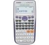 """Casio Számológép, tudományos, 417 funkció, CASIO """"FX-570ES Plus"""" számológép"""