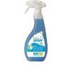 """ECOVER Univerzális tisztítószer, 0,5 l, ECOVER """"Multi Spray"""""""
