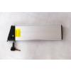 Lithium Ion akkumlátor