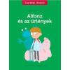 Bartók Imre Alfonz és az űrlények