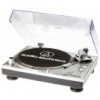 Audio-Technica Audio Technica AT-LP120 USBHC