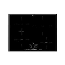 Whirlpool ACM 8510/BA főzőlap