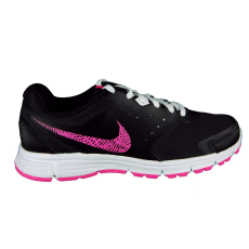 Nike női cipő WMNS NIKE REVOLUTION EU