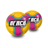 Unice Beach Soccer labda, 23 cm