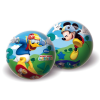 Unice Disney Mickey egér labda, 23 cm