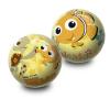 Unice Disney Nemo nyomában labda, 23 cm