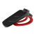 Parrot MINIKIT Neo2 HD English UK - Red - PF420201