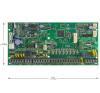 Paradox SP6000 Riasztó központ panel biztonságtechnikai eszköz