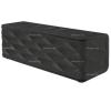 Trust Jukebar Wireless Bluetooth 19275 - Fekete hangfal