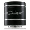 N-Base Vibrospeaker Bluetooth