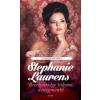 Stephanie Laurens Breckenridge vikomt, a megmentő