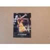 Panini 2012-13 Panini Kobe Anthology #60 Kobe Bryant