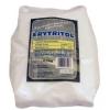 Erytritol 500g  - 500g