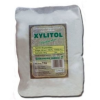 Zukker Xilitol 1000g  - 1000g