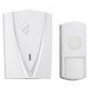 Optex 990205 Vezeték nélküli csengő