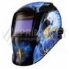 Iweld Fantom4 aut. heg. fejpajzs (kék-sas)
