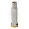 Vágófúvóka RKP2 propán 8-20 mm
