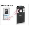 Plantronics K100 Bluetooth autós kihangosító - FM-transmitter - black