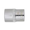 Neo dugókulcs 1/2 10 mm 08-010