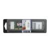 Kingston 8GB 1600MHz DDR3 - SODIMM memória Non-ECC Low-Voltage 1.35V