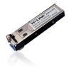 TP-Link TL-SM321B WDM miniGBIC modul